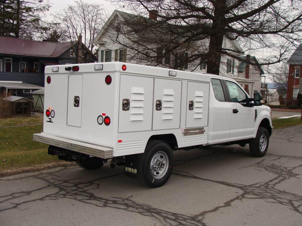 Denver Animal Transport Delivery
