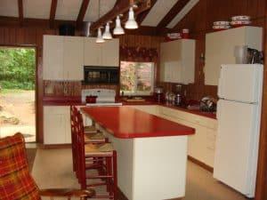 Happy Valley Kitchen